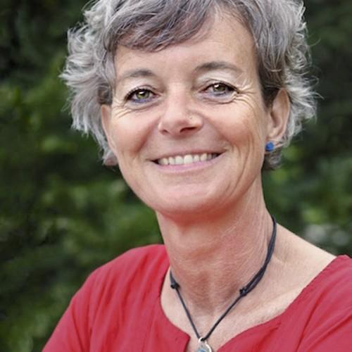 Elke Lechthaler