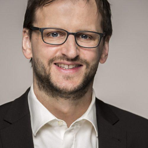 Fabian Ainser