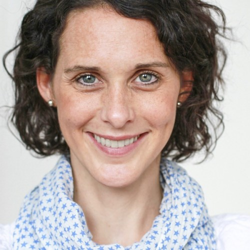 Stephanie Liere